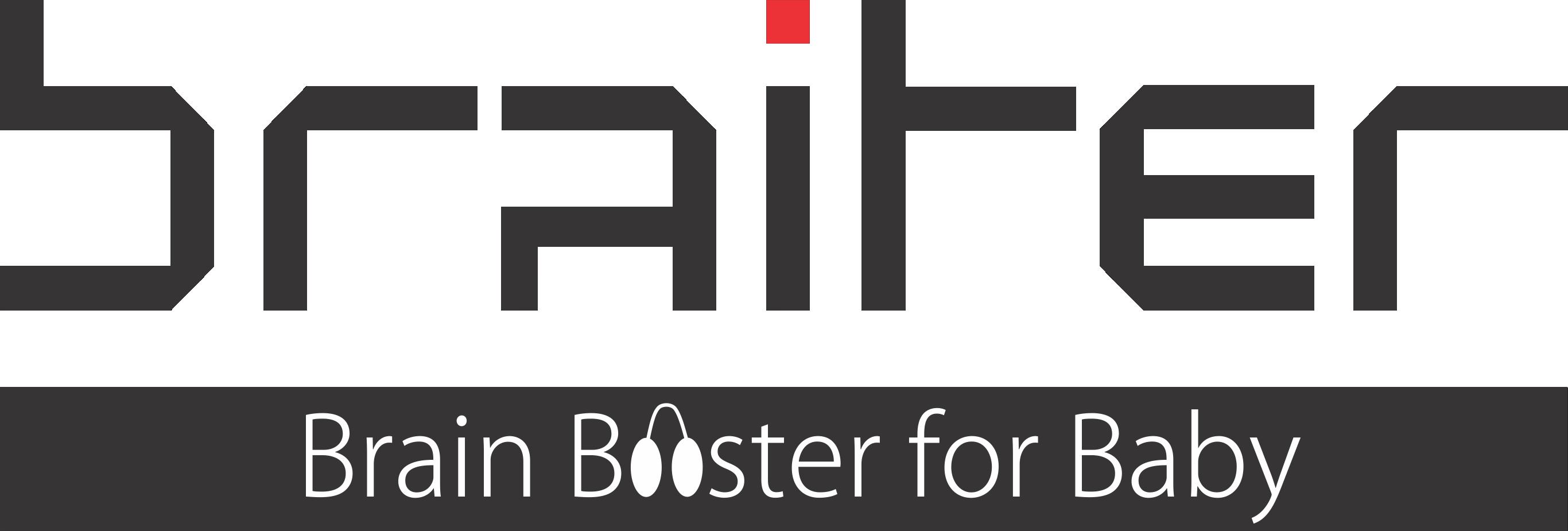 Braiter Logo